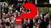 Alpha TV - Is There More To Life Than This.mp4
