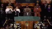 Pastor Gino Jennings Truth of God Broadcast 778-780 part 1 of 2 Raw Footage!.flv