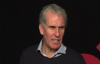 Alpha Weekend How Can I Be Filled With The Holy Spirit Nicky Gumbel.mp4