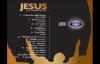 Jésus - Les Trompettes (Album complet).mp4