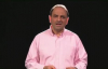 Facing the Canon with Revd Nigel Mumford.mp4