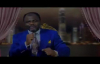 Dr. Abel Damina_ The In-Christ Realities -Part 35.mp4