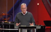 Bill Hybels — Love and Limits.flv