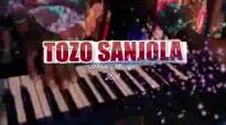 Tozo Sanjola - Gael - Sanjola 2014.flv