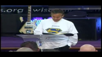 Pathway to His Presence Conference 53114 10am Part 2 Dr. Nasir Siddiki