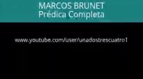Predica NIVELES DE ADORACIÓN EN EL ESPÍRITU MARCOS BRUNET CONFERENCIA COMPLETA.compressed.mp4