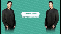 Wayne Dyer & Tony Robbins -Learn to Use The Power of Questions __ Dr. Wayne Dyer Best Interview Ever.mp4