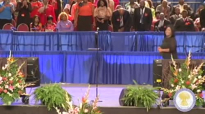 2017 Gospel Music Explosion - CeCe Winans.mp4
