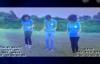 Kidus Dawit New Amharic Mezmur 2015 - እየሱስ_ Jesus.mp4