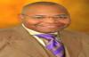 Pastor John R Adolph  Tear Those Signs Down  Mark 1439