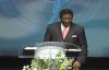Grace For All Nations Ministries Int. - Emmanuel Ziga.mp4