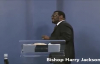 Reason for the Resurrection part 3 Bishop Harry Jackson.mp4