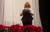 Kierra Sheard - Flaws at Triumph Church _ 12.24.15.flv