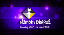Pst Muriithi Wanjau - Roses To Dishes 03-08-2014.mp4