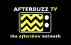 Rich Wilkerson Jr. Interview _ AfterBuzz TV's Spotlight On.flv