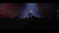 Your Presence is Heaven to Me Israel Houghton NEW VERSION