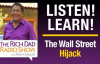 The Wall Street Hijack LEGACY SHOW recorded 2016.mp4