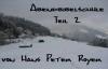 Die 4 Feinde des Herzens - Teil 2_6 (Hans Peter Royer).flv