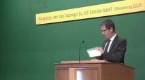 Nathanael Winkler_ Alles dient zum Besten (Predigt).flv