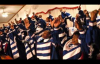 How excellent by Mississippi Mass Choir.flv