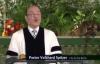 Atheisten und Zweifler willkommen - Spitzer.flv