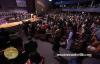 Praise and Worship Experience at Mt.Zion Nashville ft.Benita Washington and MTZ Choir Bishop Joseph walker 111