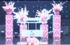 DR PASTOR PAUL ENENCHE-BREAKING FORTH FAST DAY-13 MORNING.flv