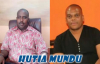 Bishop JJ Gitahi & Mansaimo - DONT BE TOO QUICK TO PROMISE [HUTIA MUNDU].mp4