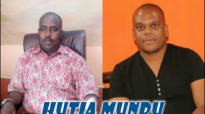 Bishop JJ Gitahi & Mansaimo - DONT BE TOO QUICK TO PROMISE [HUTIA MUNDU].mp4
