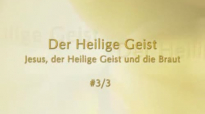 Im Namen des Heiligen Geistes - Willkommen Heiliger Geist #3_3 von Katharine Siegling.flv