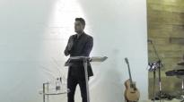 Tiago Brunet - Pregação Sabedoria para tomar decisões (Igreja Deus é Fiel - SP).mp4