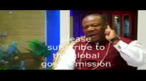 Archbishop Duncan Williams - The Benefits of Serving God ( A MUST WATCH FOR ALL).mp4