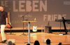 Peter Wenz - Du bist geschaffen, um zu lieben - 22-06-2014.flv