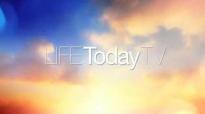 Rafael Cruz_ Being American (Randy Robison _ LIFE Today).flv