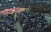 Shiloh 2013 -Understanding The Wonders Of Kingdom Stewardship Pt 4 by Bishop David Oyedepo