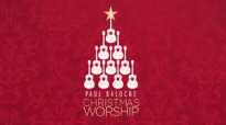 Your Name from Paul Baloche OFFICIAL RESOURCE VIDEO