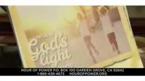 Let Us Be God's Light 2016 Calendar.3gp