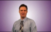 Rich Dad Financial Education Video - How to Hire A Property Manager.mp4