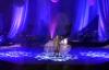 CECE WINANS LIVE - EVERLASTING LOVE.mp4