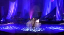 CECE WINANS LIVE - EVERLASTING LOVE.mp4