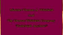 I'M SAVED THE THOMAS WHITFIELD COMPANY.flv