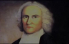 Jonathan Edwards  That Wicked Men are the Children of the Devil