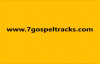 New Gospel Music Saturday (Playlist 004) _ Gospel Inspiration.TV _ 22_04_2017 _.mp4