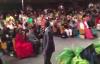 Bishop Hezekiah Walker presents AZUSA Next G featuring Prophet Brian Carn Pt. 3