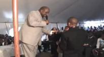 Evangelist Mpungose  Ufile Ekhona 1