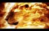 Misty Edwards God Is A flame.flv