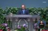 140216 Dr. David Yonggi Cho Sunday Worship Service in English Yoido Fullgospel Church