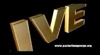 Pastor Tinu George Surya TV Episode 28 3 12