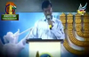 PROPHETIC MESSAGE 2014 by PROPHET VINCENT SELVAKUMAR, ANGEL TV