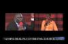Bishop Patrick MakumbI UGANDA VTS 01 1.flv